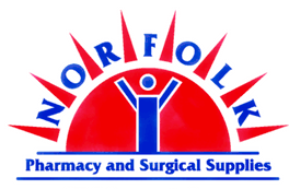 Norfolk Pharmacy & Surgical Supplies